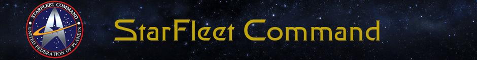 StarFleet Command - Ad astra per aspera